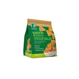 Triangoli vegetali