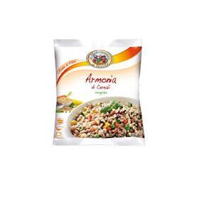 Armonia di Cereali