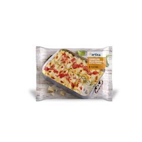 Cannelloni ricotta e spinaci 2Kg